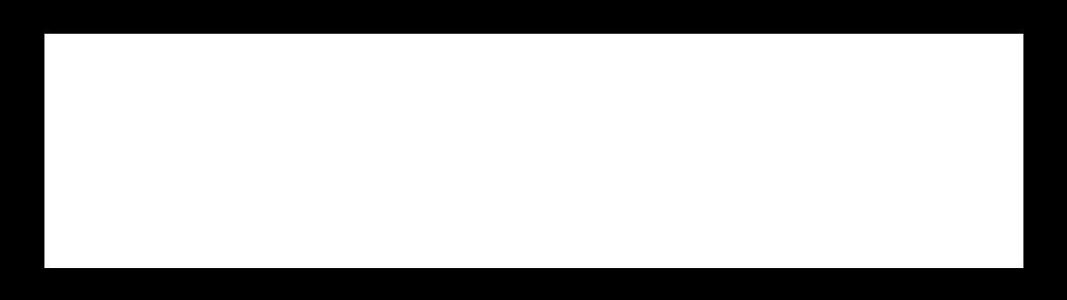 Adobe // Gold Sponsor