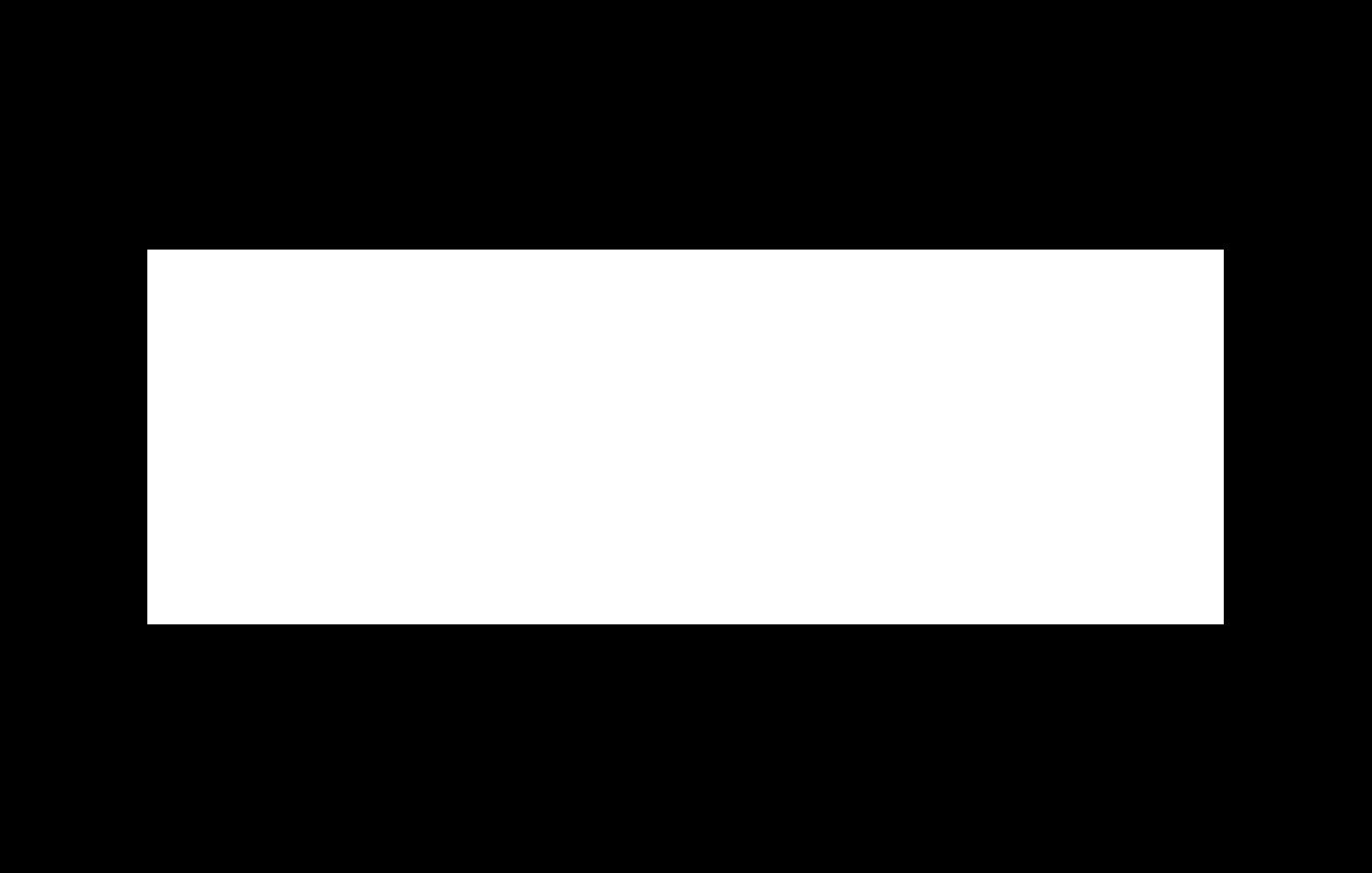 Entrepreneurship Society at Fordham University