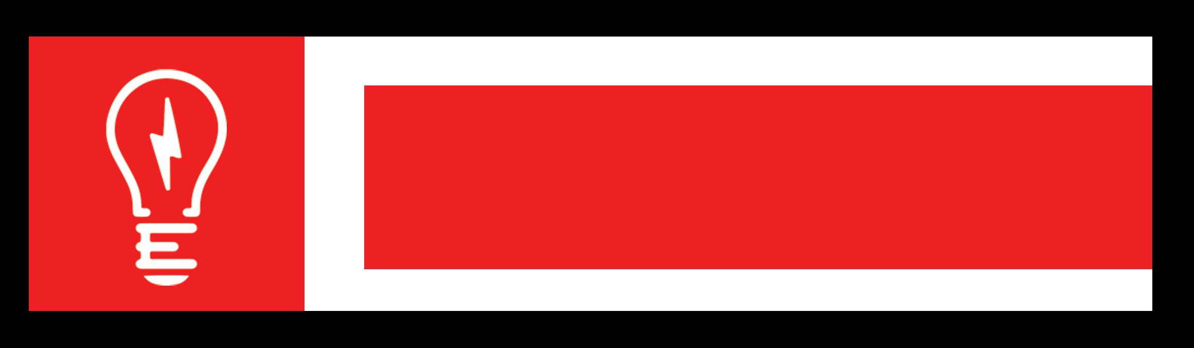 TrepCon